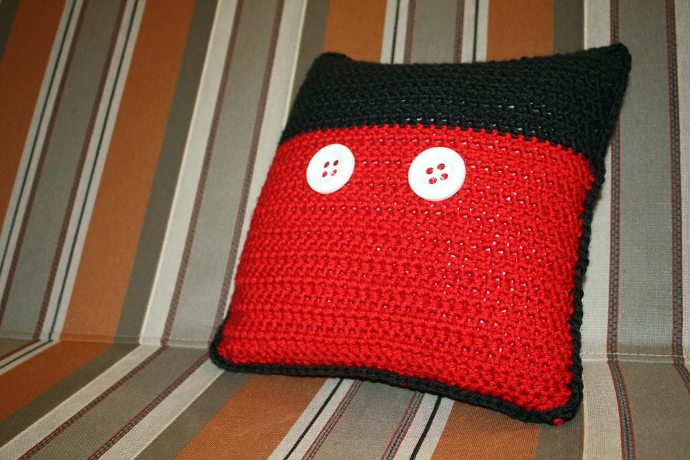 Nerdy Crochet Archives Stacys Stitches