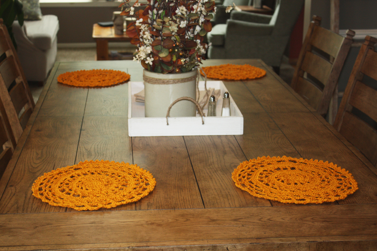 Free Crochet Patterns Archives Stacys Stitches