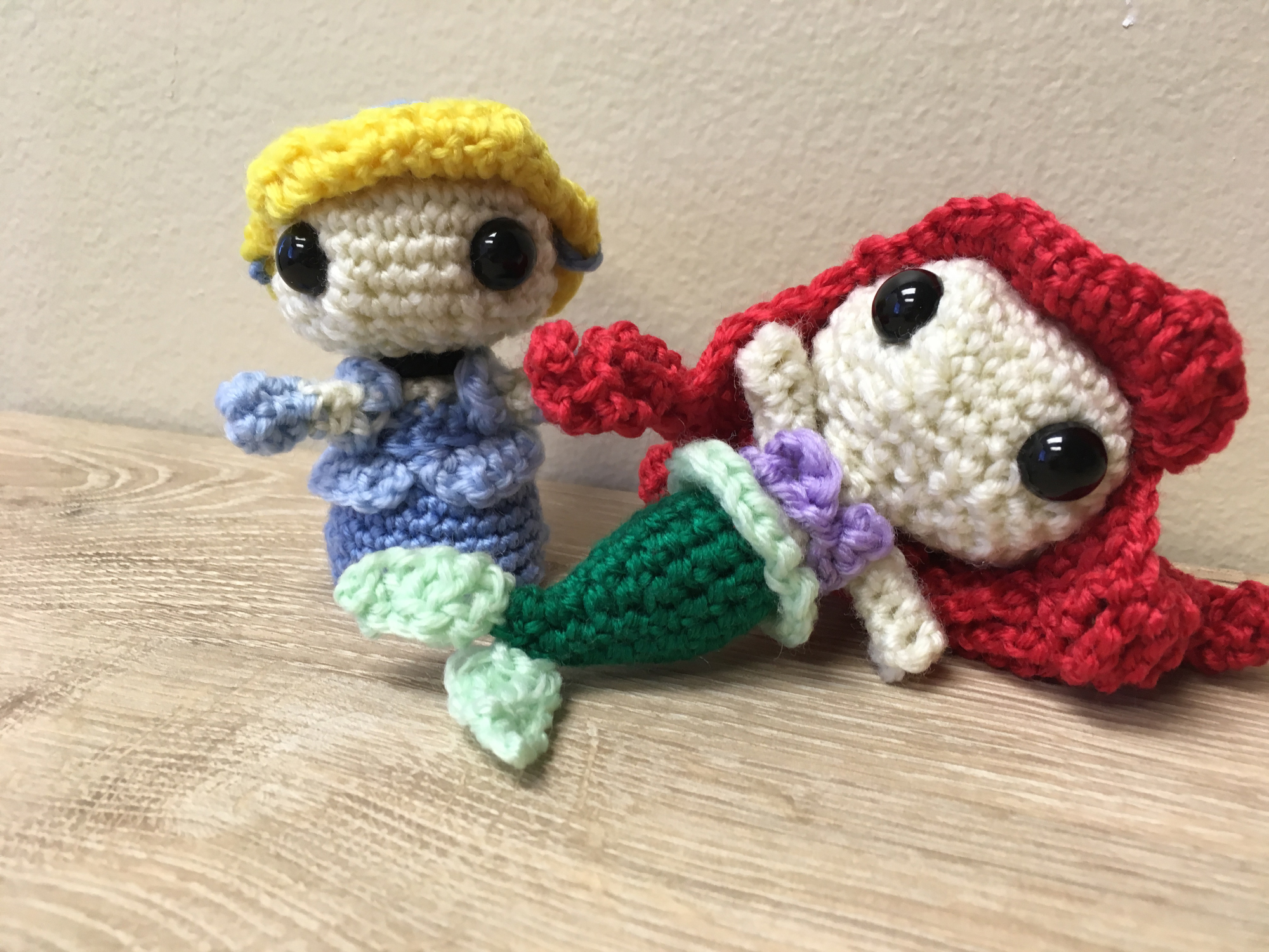 Crochet Pattern Review Archives Stacys Stitches